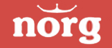 Slagerij Norg