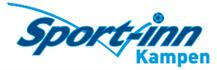 Sport inn Kampen