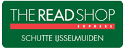 The Read Shop IJsselmuiden
