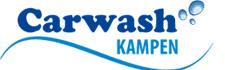 Carwash Kampen