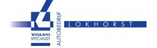 Lokhorst Autobedrijf