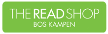 The ReadShop Kampen