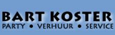 Bart Koster Verhuur