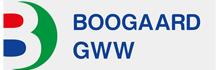Boogaard GWW