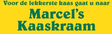 Marcels Kaaskraam